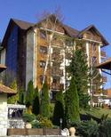 Ferielejlighed 1402775 til 4 personer i Zlatibor