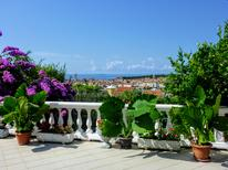 Holiday apartment 1402799 for 3 persons in Rab