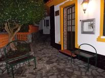 Holiday apartment 1402817 for 6 persons in Angra do Heroísmo