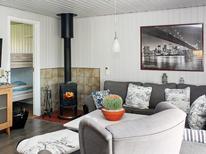Ferienhaus 1402825 für 5 Personen in Sædding