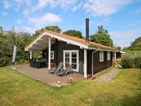 Mieszkanie wakacyjne 1402828 dla 5 osób w Havnsø