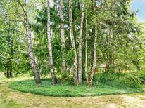 Ferienhaus 1402832 für 7 Personen in Rolfstorp