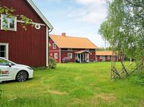 Ferienhaus 1402834 für 13 Personen in Töreboda