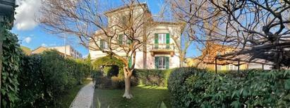 Ferienwohnung 1402861 für 3 Personen in Tuscania