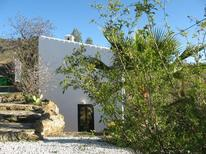 Holiday home 1402866 for 2 persons in Almogia