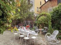 Holiday apartment 1402871 for 12 persons in Belvedere Langhe