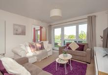Holiday apartment 1402892 for 6 persons in Edinburgh