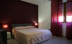 Appartement 1402895 voor 8 personen in Alghero