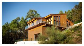 Rekreační dům 1402905 pro 7 osob v Tavilo