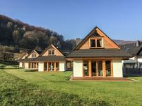 Holiday home 1402930 for 8 persons in Szczyrk