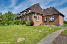 Ferienhaus 1402939 für 6 Personen in Nieby