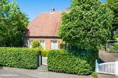 Ferienhaus 1402941 für 6 Personen in Nieby