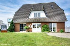 Appartement 1402942 voor 6 personen in Olpenitzdorf