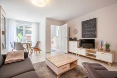 Ferienhaus 1402945 für 4 Personen in Dörphof