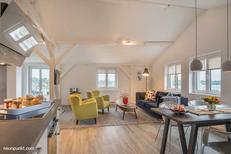 Appartamento 1402950 per 4 persone in Kappeln