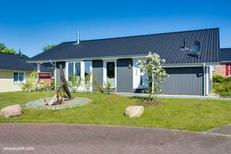 Holiday home 1402957 for 6 persons in Kappeln-Kopperby