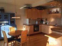 Holiday apartment 1402974 for 2 persons in Kappeln-Ellenberg