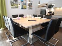 Holiday apartment 1403052 for 12 persons in Dienten am Hochkönig