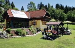 Ferienhaus 1403055 für 6 Personen in St. Veit in der Gegend