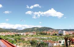 Mieszkanie wakacyjne 1403075 dla 5 osób w Pineda de Mar