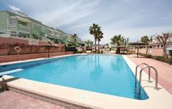 Dom wakacyjny 1403078 dla 6 osób w Gran Alacant