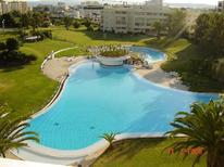 Holiday apartment 1403095 for 8 persons in Alvor