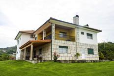Vakantiehuis 1403096 voor 10 personen in Britiande