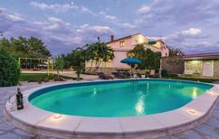 Holiday home 1403102 for 14 persons in Zadar
