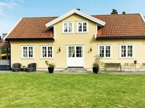 Holiday apartment 1403127 for 10 persons in Arendal