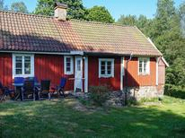 Holiday home 1403130 for 8 persons in Örkelljunga