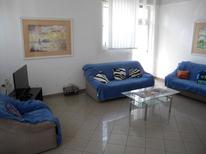 Holiday home 1403171 for 12 persons in Fonyod