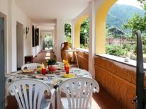 Ferienwohnung 1403190 für 4 Personen in Badalucco