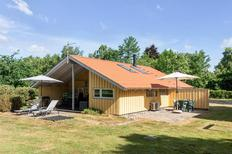 Holiday home 1403211 for 6 persons in Selde