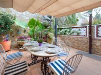 Holiday home 1403269 for 5 persons in Tossa de Mar