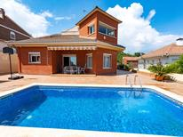 Holiday home 1403270 for 9 persons in Viladecans