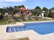 Ferienhaus 1403276 für 11 Personen in l'Ametlla de Mar