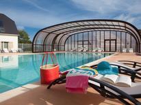 Ferienwohnung 1403281 für 4 Personen in Auberville