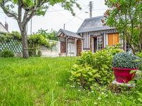 Holiday home 1403286 for 4 persons in Trouville-sur-Mer