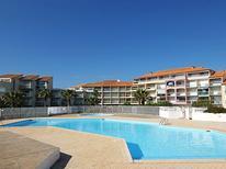 Ferienwohnung 1403296 für 4 Personen in Saint-Cyprien
