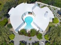 Vakantiehuis 1403302 voor 6 personen in Ialysos