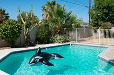 Holiday apartment 1403338 for 16 persons in Scottsdale