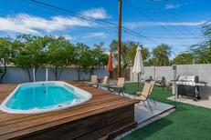 Holiday apartment 1403339 for 16 persons in Scottsdale