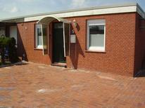 Holiday home 1403354 for 4 adults + 1 child in Dornumersiel