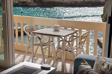 Holiday apartment 1403370 for 4 persons in Xlendi