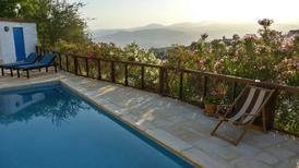 Rekreační dům 1403380 pro 3 dospělí + 1 dítě v Kritou Tera