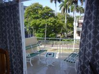 Holiday apartment 1403382 for 5 persons in Havana