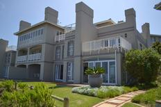 Holiday apartment 1403385 for 6 persons in Mossel Bay