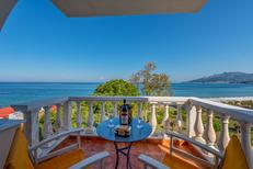 Studio 1403392 for 3 persons in Zakynthos