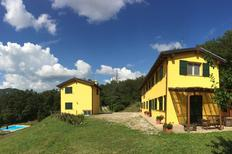 Holiday home 1403411 for 10 persons in Bologna