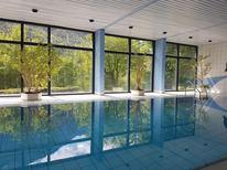 Studio 1403416 für 3 Personen in Bad Reichenhall